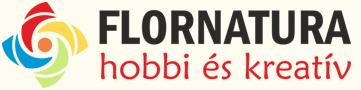Flornatura Hobbi és Kreatív Üzlet, Szeged