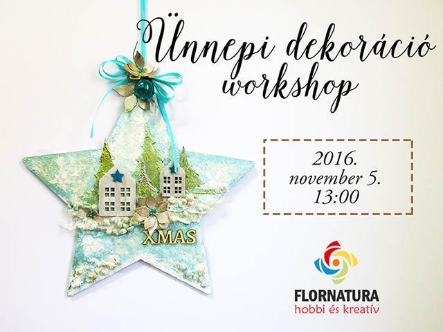 flornaturaworkshopwp